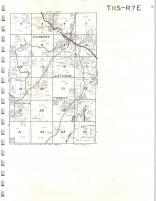 Map Image 010, Pope and Hardin Counties 1975